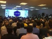 Agenda Araraquara se propõe a discutir a econômica local