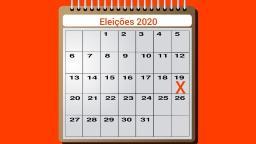 Confira a agenda dos candidatos a prefeito de Ribeirão Preto