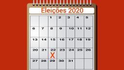 Confira a agenda dos candidatos à Prefeitura de Araraquara