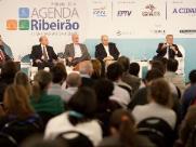 Agenda Ribeirão chega à quinta edição marcado pela pluralidade de temas