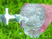 Daerp anuncia reajuste na tarifa de água em Ribeirão Preto