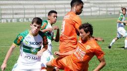 Brasilis estreia no Paulista contra o Guarulhos em Águas