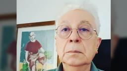 Aguinaldo Silva cria polêmica ao dizer que Coronavac não vale na Europa