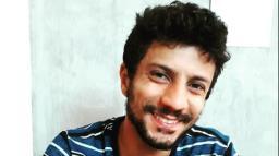 PMN define Ahmed Tarique como pré-candidato à Prefeitura de Campinas
