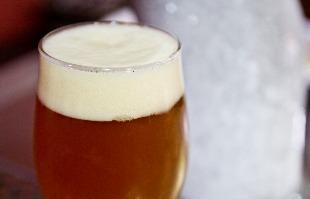 Weber Sian / A Cidade - Cerveja