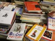 Dos livros para a tela: Senac São Carlos promove 3ª Semana de Leitura