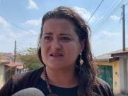 """Viracopos: advogada diz que suspeito foi """"executado"""" por sniper"""