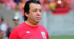 Médico do Botafogo dispara contra volta do Paulista:
