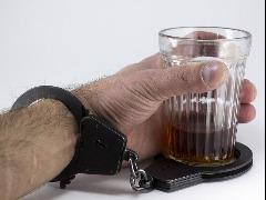 Motorista flagrado por embriaguez ao volante pagou fiança para não ser preso (foto:Lechenie-narkomanii / Pixabay) - Foto: Lechenie-narkomanii / Pixabay
