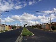 Três creches e uma escola serão construídas na região do Valle Verde