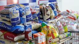 Cidades da região aderem à campanha Vacina Contra a Fome