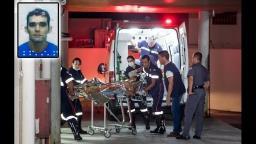 Acusado de matar vizinho é condenado a 8 anos de prisão em São Carlos