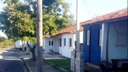 Cessão de alojamentos do Cear gera economia de R$ 500 mil