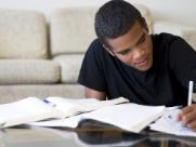 Enem 2018: planeje os estudos na reta final para o exame