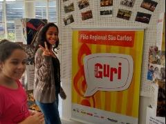 Alunos do projeto guri se apresentam em São Carlos - Foto: ACidade ON - São Carlos