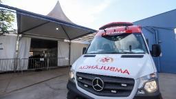 Araraquara tem mais quatro mortes por covid-19