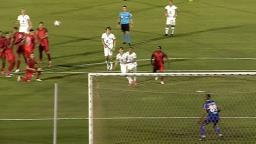 Botafogo perde para o América-MG e continua na Z-4