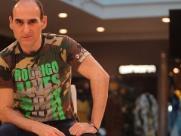 Amir Slama fala sobre a moda praia e o lifestyle brasileiro