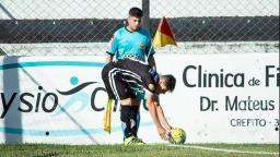 Amparo estreia contra o Itapirense na largada do Paulista