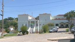 Justiça impõe à Santa Casa de Amparo o atendimento de ortopedia de urgência