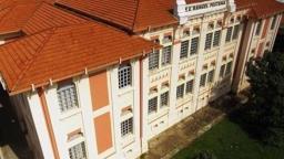 Eleição será decidida por 56,9 mil eleitores em Amparo