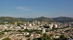 Trânsito sofre alterações em vias de três regiões de Amparo