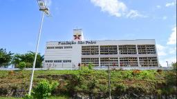 Fundação São Pedro abre inscrições para oficina em Amparo
