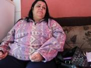 Mulher espera há 40 dias por exame urgente em Araraquara