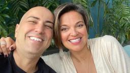 Marido de secretária morre em Ribeirão após quadro de covid-19