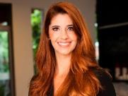 Hair stylist de Ribeirão Preto é escolhida como embaixadora da Wella