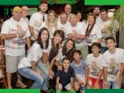 Feijoada do Sicredi em Araraquara é sucesso de público