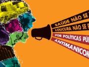 Confira a programação completa da Semana da Luta Antimanicomial
