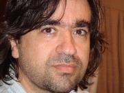 Viagem Literária apresenta escritor voltado ao público adulto para Araraquara