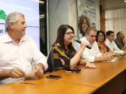 Educacão vai dar bônus para professores da rede municipal