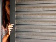 Após agressões, mulheres encaram a 'prisão psicológica'