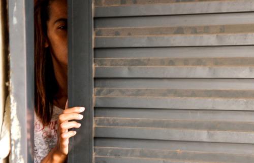 Amanda Rocha/ACidadeON - Ao superar violência, mulheres lutam diariamente contra sintomas depressivos (Amanda Rocha/ACidadeON)