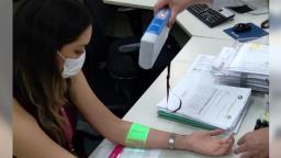 HC da Unicamp ganha equipamento para localizar vasos e veias de difícil acesso