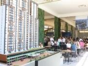 Prédio residencial na Presidente Vargas é lançado em Ribeirão Preto