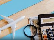 Férias: saiba como calcular custos de viagem