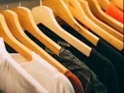 Mulher é presa por furto de R$ 2,2 mil em mercadorias de shopping