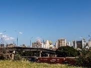 Temperatura deve chegar aos 30 graus em Araraquara