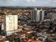 'Programa Araraquara 2050' é entregue para Câmara