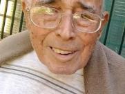 Araraquara perde o médico Ednan Nogueira, aos 93 anos