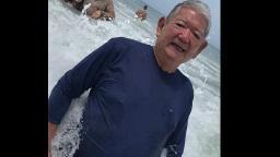 Morre o professor de farmácia Yukiyo Yashuda, aos 80 anos