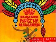 Araraquara realiza Feira de Cultura Indígena no CEAR