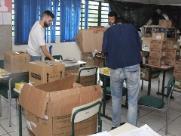 Araraquara realiza mutirão de saúde entre os dias 24 e 29 de janeiro
