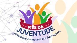 Araraquara realiza Semana da Juventude de forma virtual