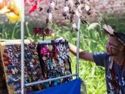 Araraquara recebe primeira Feira de Cultura Indígena
