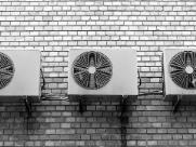 Vereadores aprovam lei que obriga manutenção de ar-condicionado