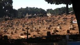 Brasil chega a 400 mil mortos por covid com inépcia do governo federal